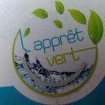 PRESSING BLANCHISSERIE LAPPRETVERT