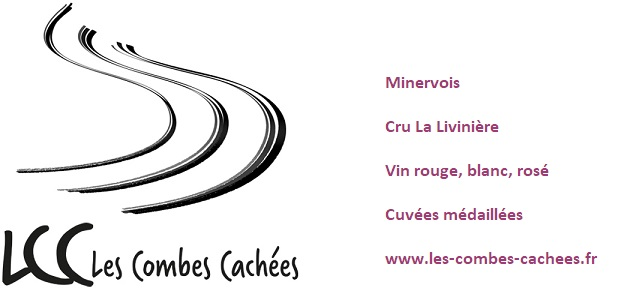 LES COMBES CACHEES