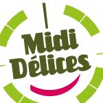 MIDI DÉLICES