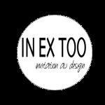 In ex too