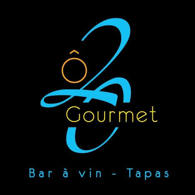 Ô 20 Gourmet