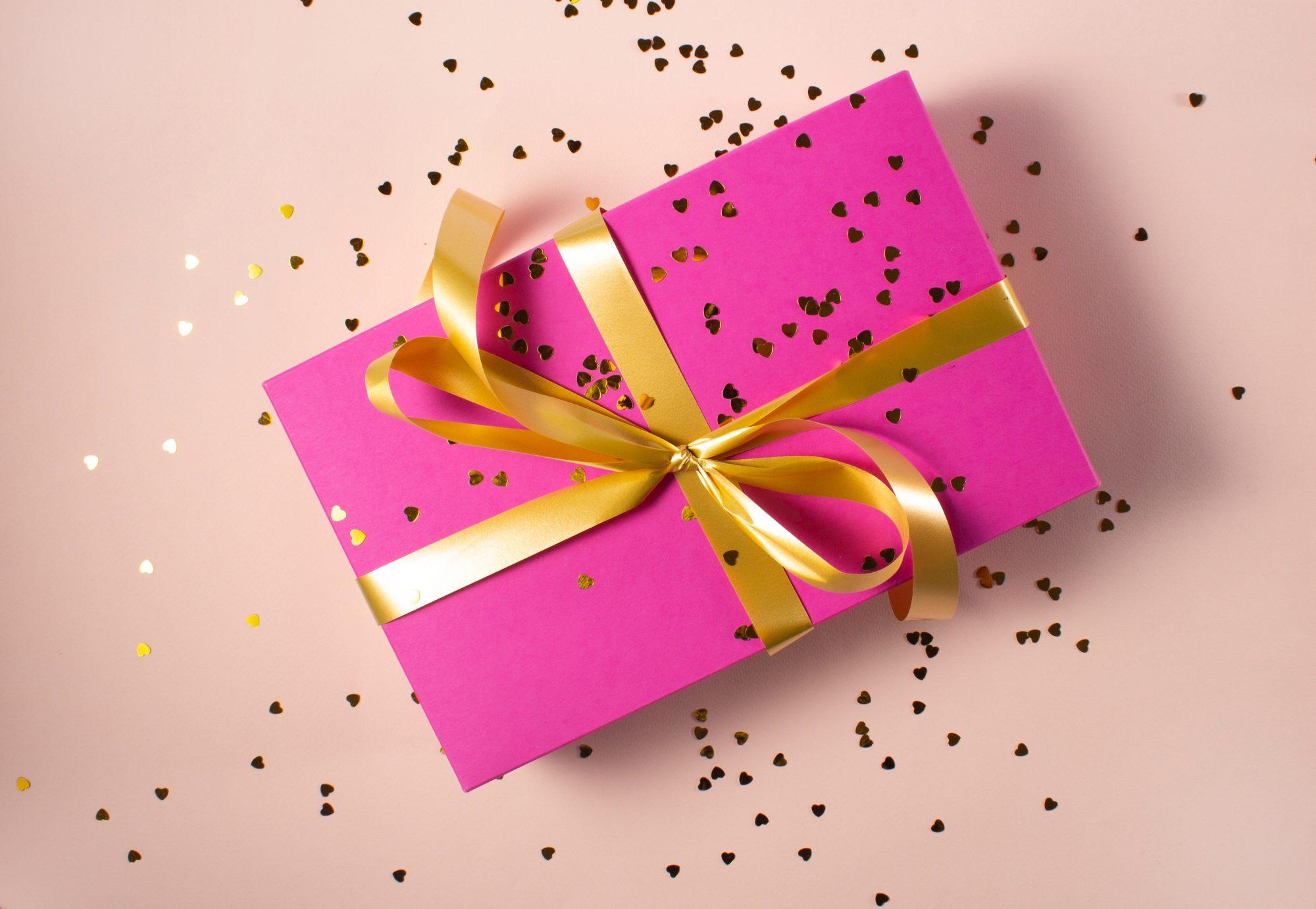 Boutiques de Cadeaux