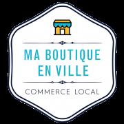 logo-ma-boutique-en-ville