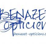 LACROIX FALGARDE Optique