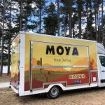 MOYA MEXICAN STREET FOOD