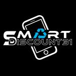 Smartdiscount31