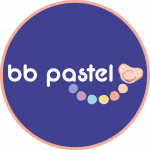BB PASTEL