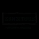ZenZitude-savons